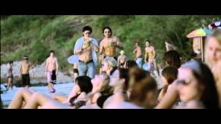 Chaska - Badmaash Company - Full HD Song