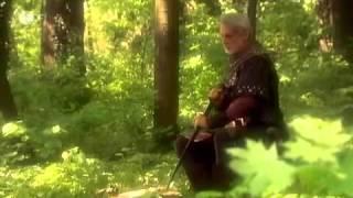 Folge 83: Der Nibelungen-Code Teil 2 - Kriemhilds Todesspiel (2007)