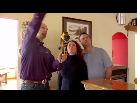 Raising the Bar within the Weatherization and Home Performance Industry