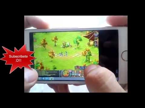Como jugar minecraft pe multiplayer 0 8 x sin internet para android