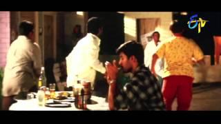 Anandam Comedy Scenes 5