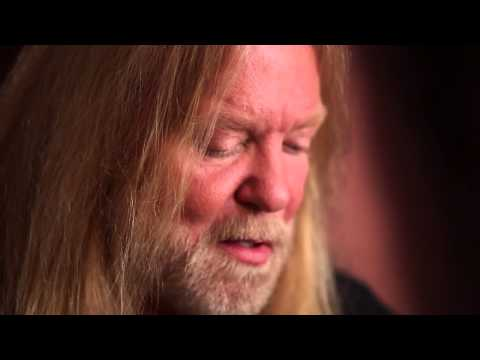 MUSCLE SHOALS Sneak Peek: Gregg Allman on the formation of The Allman Brothers Band