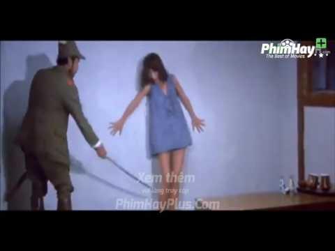Xem phim Trại Nữ Tù Binh Full HD Vietsub