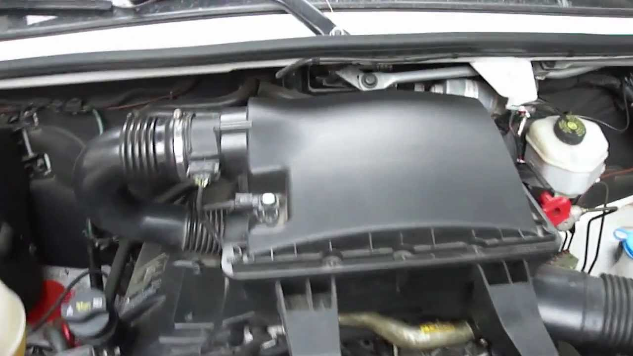 2003 Dodge Ram Fuel Filter Location Real Wiring Diagram Honda Hhr Sprinter 2500 Free Engine Image 2000 2001