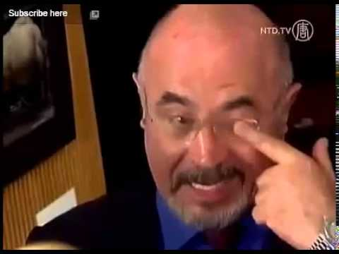 Bob Hoskins Dead Age 71   Actor Bob Hoskins Dies  From Pneumonia   VIDEO