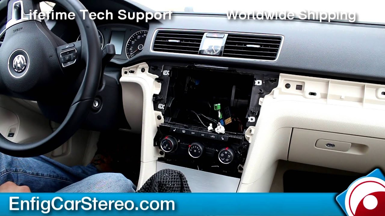 vw polo n stereo wiring diagram images wiring diagram vw polo car audio amp wiring gti wiring diagram website