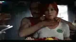 True Blood 3x12 Evil Is Going On Promo (Season Finale