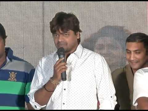 Idega-Aasa-Paddav-Movie-Audio-Launch
