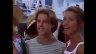 Swiss Family Robinson (1960) Online Free, Part 1 Of 6