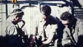 II Guerra Mundial: Filmes Perdidos Anoitece 4/5