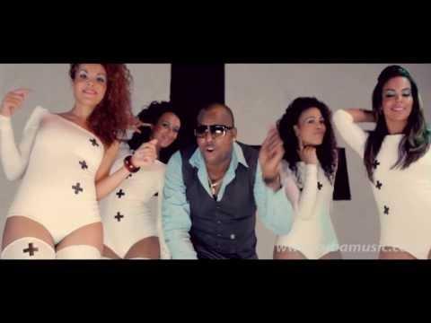 Baila loco (feat El Micha) - Sexto sentido