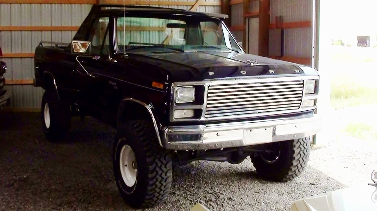 1982 ford f150 for autos post. Black Bedroom Furniture Sets. Home Design Ideas