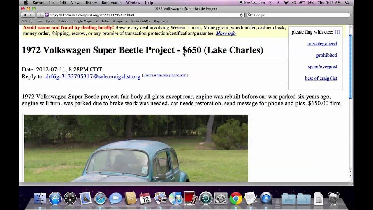 craigslist cheap cars in clarksville tn