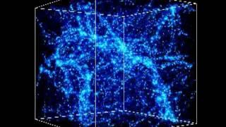 銀河中心超巨大ブラックホールの重量から銀河年齢を計算 [無断転載禁止]©2ch.netYouTube動画>17本 ->画像>219枚