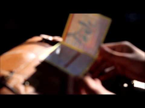 فيلم روح التخرج ( من #أسعد_خريجات إلى #أجمل_وطن )