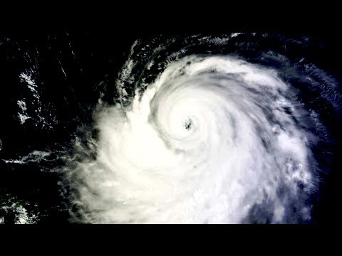 Typhoon Neoguri aims for Japanese Islands - Update 5 (July 7, 2014)