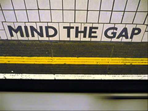 London underground lyrics
