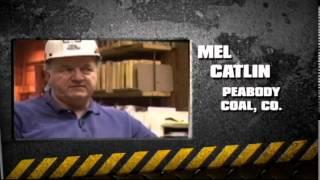 [Hydraulic Excavator (903) 439-3060 HOLT CAT Sulphur Springs] Video