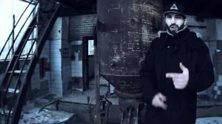 Чаян Фамали ft. Жара - Временами