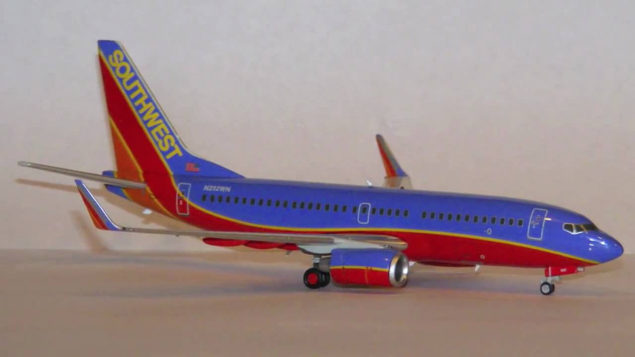 south west airlines a review 11 reasons why southwest is the best airline you're probably not flying david landsel contributor the author has never accepted (nor has he been offered) complimentary flights from southwest airlines he writes about travel for airfarewatchdog.