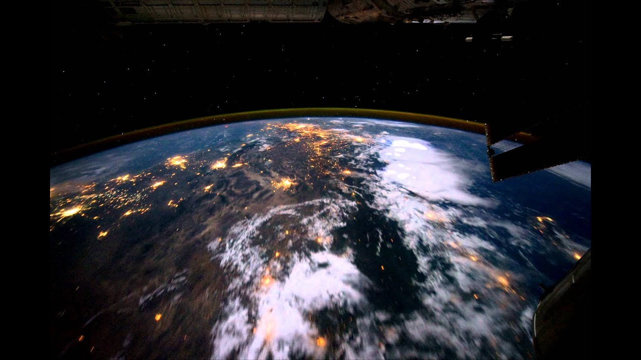related posts space view - photo #18