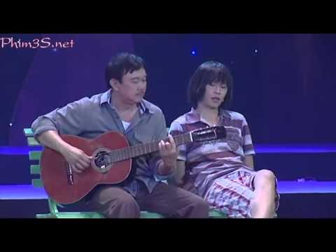 Hài Hoài Linh Gã Lưu Manh Và Chàng Khờ full HD 08