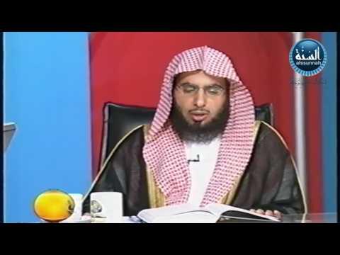 عمدة الأحكام كتاب الصلاة باب فضل صلاة الجماعة ووجوبها الحديث الرابع