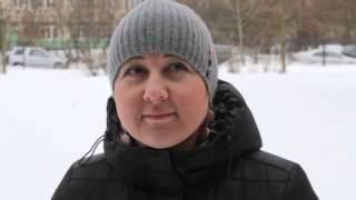 Татьяна Варенцова о фотографии и путешествиях