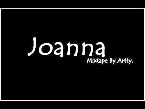 [เบบี้'อาท] - Joanna