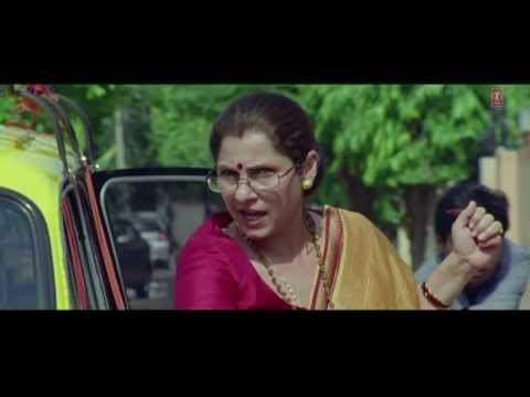 What The Fish Trailer 2013 (Official) | Dimple Kapadia