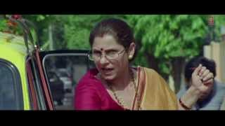 What The Fish Trailer 2013 (Official) Dimple Kapadia