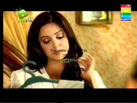 Drama Serial Maat on Hum Tv   Episode 1 a   Vidpk com