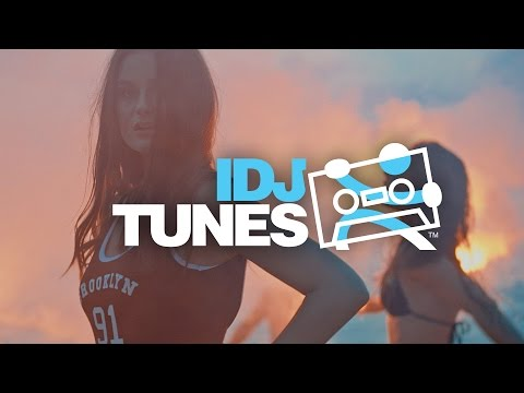 MANCHE & RALE & DINNA - DRIVE BY