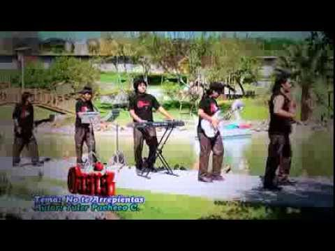 ♪♫★ ¬MIX primicias 2014║4 temas  vol,3║cumbias y huaynos║mix todo´´OASIS║¬♪♫★video oficial 2014