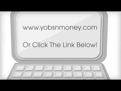 YOBSN: Overview Of The YOBSN Mobile App