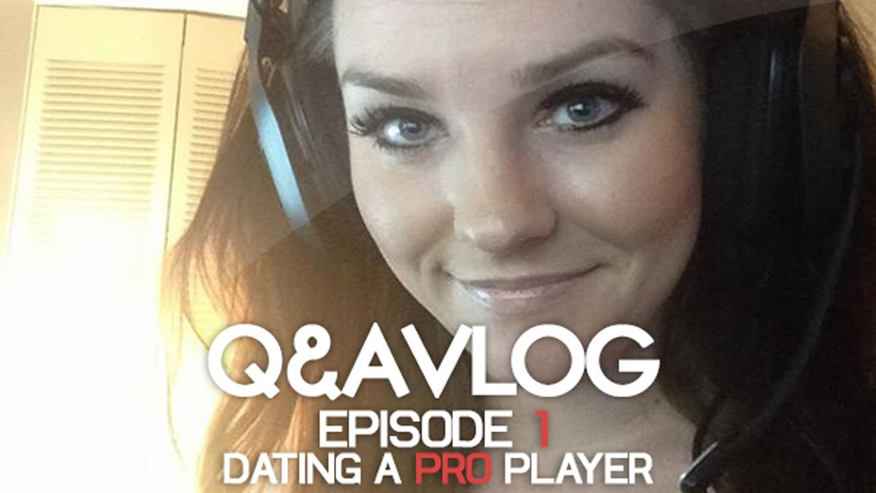 optic scumpii girlfriend quotes
