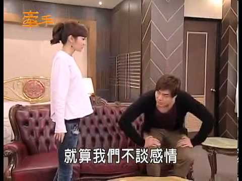 Phim Tay Trong Tay - Tập 232 Full - Phim Đài Loan Online