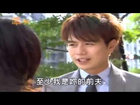 Phim Tay Trong Tay - Tập 368 Full - Phim Đài Loan Online