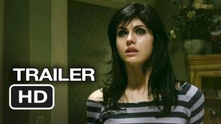 Texas Chainsaw 3D Official Trailer (2012) Horror Movie HD