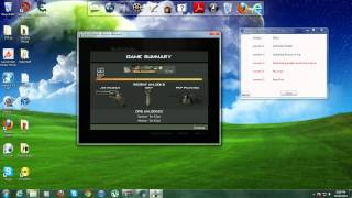 How To Get Hack/mod MW3 Spec Ops (PC ONLY)
