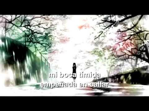 Mil Noches Mas - Cesar Franco