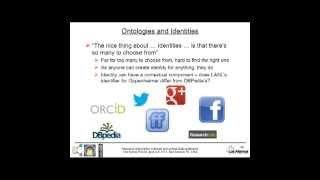 RDF: Resource Description Failures & Linked Data Letdowns