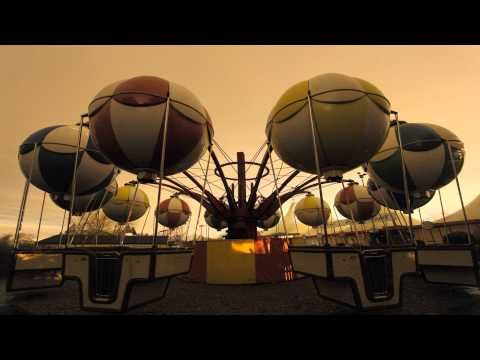 Camelot Theme Park, Charnock Richard Chorley Lancashire