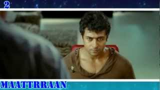 Top 10 Tamil Movies 2012 Full HD