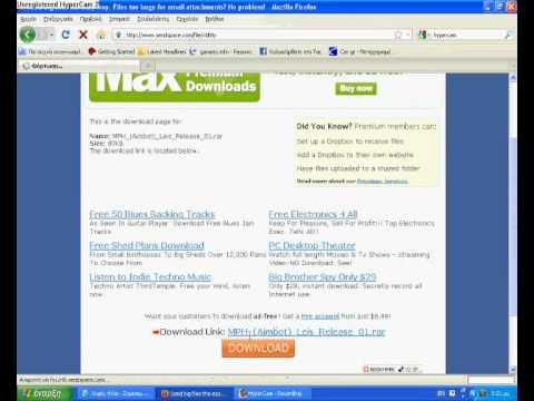 download hack cs 1.6 fara virusi