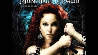 Amberian Dawn  - River Of Tuoni [Full Album] view on youtube.com tube online.