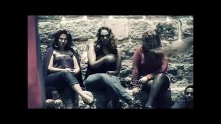 "Eyob Mekonnen - Yewnetwan New ""የእውነቷን ነው"" (Amharic)"