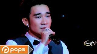 Ngỡ - Quang Hà [Official]