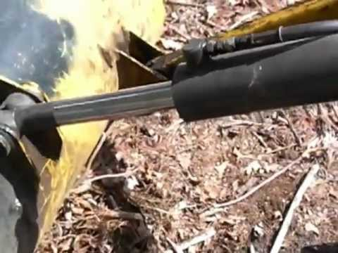 terramite backhoe wiring diagram jims    terramite    t5c review youtube  jims    terramite    t5c review youtube