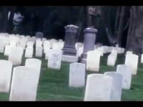 videos de fantasmas reales 2